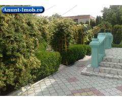 Anunturi Imobiliare Vand casa+teren, Vaslui, gard in gard cu Gradina Copou