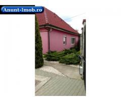 Anunturi Imobiliare Casa in localitatea Zmand Cuz Jud Arad