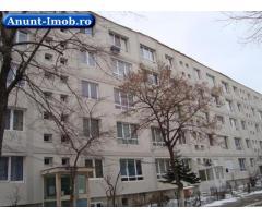 Anunturi Imobiliare Cumpar teren pentru constructie BLOC