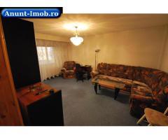 Anunturi Imobiliare Inchiriez apartament 3 camere ultracentral