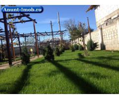 Anunturi Imobiliare Vila Superba- Constructie Amvic