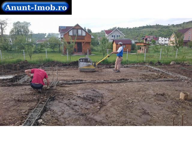 Vanzare case bistrita nasaud casa moderna 2017 for Casa moderna udine 2017 espositori
