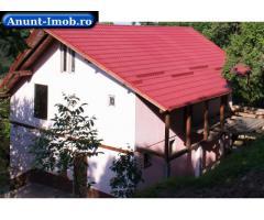 Anunturi Imobiliare Proprietar vand Casa in Brasov,  225.000 EUR