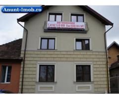 Anunturi Imobiliare Proprietar vand Casa in Brasov,  250.000 EUR