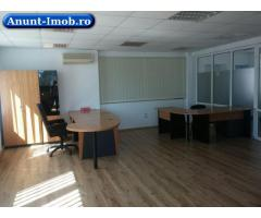 Anunturi Imobiliare Birou, ultracentral, Constanta (7,5EUR/mp in cladire de  bir