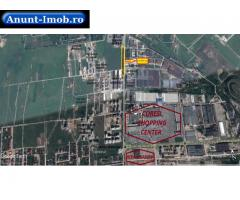 Anunturi Imobiliare Imobil Hala Brasov, Rulmentul - de vanzare/ inchiriere
