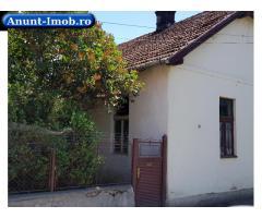 Anunturi Imobiliare Proprietar vand casa Sf.Gheorghe, jud Covasna,  45.000 EUR