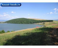 Anunturi Imobiliare Proprietar vand Teren la Lac Padureni  - 15 EUR/ MP