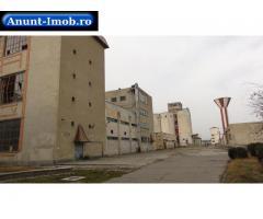 Anunturi Imobiliare IMOBIL  – Ozun ( de vanzare /de inchiriat )- 990.000 EUR