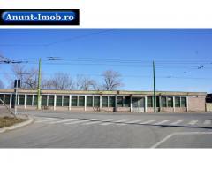 Anunturi Imobiliare Proprietar inchiriez Imobil in  Brasov – 4,5 EUR /mp