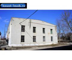Anunturi Imobiliare Proprietar inchiriez Imobil in  Brasov – 2,9 EUR /mp