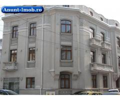 Anunturi Imobiliare Inchiriere birou 120mp Cismigiu