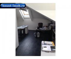 Anunturi Imobiliare Vila de inchiriat Gara de Nord-Titulescu mobilata pt birouri