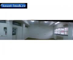 Anunturi Imobiliare Birouri de inchiriat sector 1, Mihalache-Turda-Averescu