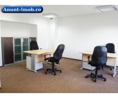 Anunturi Imobiliare Inchiriere birou 112mp in cladire birouri Piata Victoriei