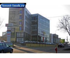 Anunturi Imobiliare Inchiriez spatii birouri si terasa Cluj napoca