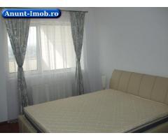 Anunturi Imobiliare OFER Apartament 2 Camere LUX, Sector 1, Proprietar