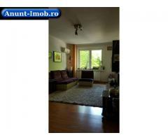 Anunturi Imobiliare Apartament 4 camere in zona Petre Ispirescu