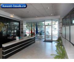 Anunturi Imobiliare Inchiriere birou 91-171-262mp Pache Protopopescu Iancului