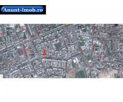 Anunturi Imobiliare Inchiriere spatiu finisat - Blvd. Traian