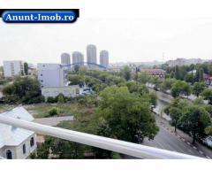 Anunturi Imobiliare Cladire birouri Timpuri Noi