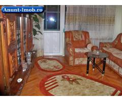 Anunturi Imobiliare Apartament 3 cam. ultracentral