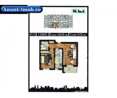 Anunturi Imobiliare Apartament 2 camere,decomandat,  ALTEX  Militari