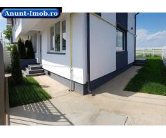 Anunturi Imobiliare ACUM !!! 61.990€ Vila superba caramida finisaje de calitate