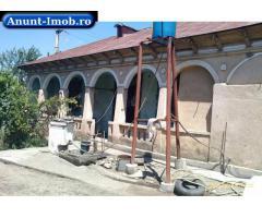 Anunturi Imobiliare Vand casa in Turnu-Magurele  Teleorman