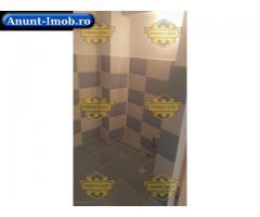 Anunturi Imobiliare De vanzare apartamentu cu 3 camere zona Unirii Centru;