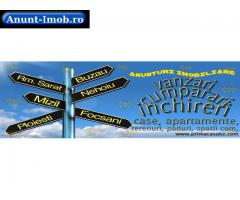 Anunturi Imobiliare Apartament cu 2 camere zona Spiru Haret - Unirii Sud. parter