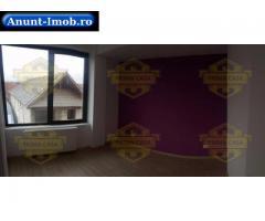 Anunturi Imobiliare Apartament cu 2 camere –  zona Clubul Politistilor, etajul 2