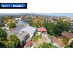Anunturi Imobiliare Apartament cu 3 camere zona Bd. Balcescu, confor 1 decomanda