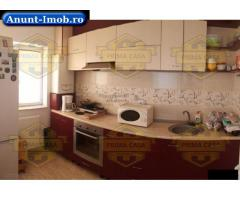 Anunturi Imobiliare Apartament la cheie de vanzare in ansamblu rezidential