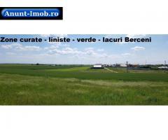 Anunturi Imobiliare Super Ieftin Teren - Investitie de Viitor