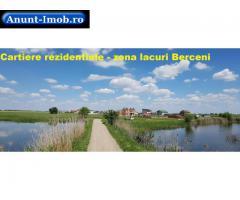 Anunturi Imobiliare Super Ieftin Teren in Rate 145€/luna - Investitie de Viitor