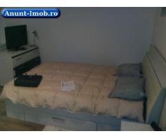 Anunturi Imobiliare Cluj Inchiriez Apartament pt Untold /Rent Flat for Untold