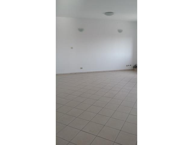 Anunturi Imobiliare INCHIRIEZ APARTAMENT Confort 1 Buftea