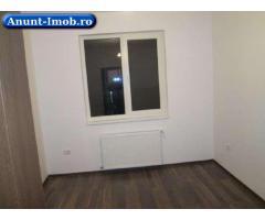Anunturi Imobiliare Vand 2 camere etaj intermediar, 1 minut de metrou Berceni