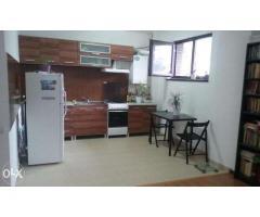 Vand 2 camere, Antena1, Baneasa, parc Herastrau, 54500 E