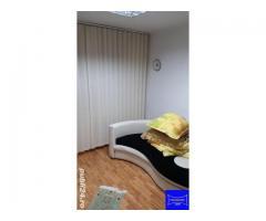 Anunturi Imobiliare Vanzare apartament 3 camere Titan