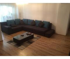 Vanzare Apartament 3 camere 108mp Confort City
