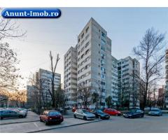 Apartament cu 3 camere - Drumul Taberei - Plaza