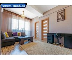 Anunturi Imobiliare Vanzare 3 Camere Sunrise Residence Drumul Taberei, Ghencea