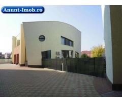 Anunturi Imobiliare Vanzare Vila duplex in complex Pipera