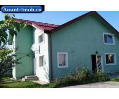 Anunturi Imobiliare Casa de vanzare com Domnesti 79.000Eur