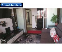 Anunturi Imobiliare Ofer 4 camere mobilat Vitan - casa curte min 3 cam sect.2,3