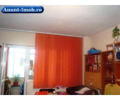 Anunturi Imobiliare Apartament de vanzare cu 2 camere decomandate zona Vitan