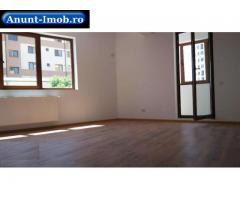 Anunturi Imobiliare Vanzare apartament exclusivist, Timpuri Noi, 74 mp utili