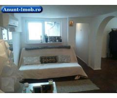 Anunturi Imobiliare Vanzare Apartament 3 camere Str Sagetii - Universitate